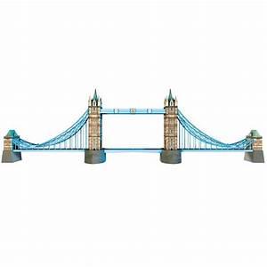 London Bridge Dessin : 3d puzzle 216 teile tower bridge london 216 teile ravensburger puzzle online kaufen ~ Dode.kayakingforconservation.com Idées de Décoration