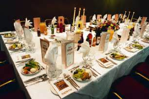 passover seder set 301 moved permanently