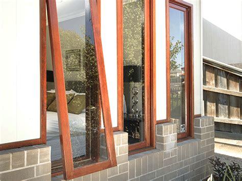 timber awning windows airlite sydney