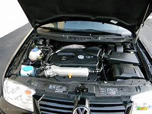 2001 Vw Jetta 1 8t Engine  2001  Free Engine Image For