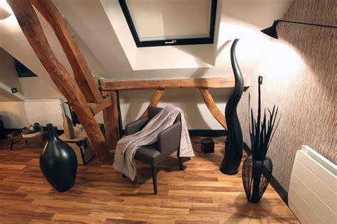 chambre d hote dans l oise chambre d 39 hôtes metise en picardie dans l 39 oise