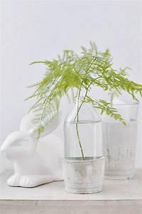 Vasen Aus Beton : die besten 25 holz vase ideen auf pinterest h ngeregale modernes pflanzenzubeh r und ~ Sanjose-hotels-ca.com Haus und Dekorationen