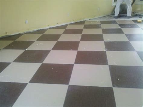 linoleum flooring commercial grade commercial grade vinyl linoleum tiles floors pinterest commercial vinyls and tile