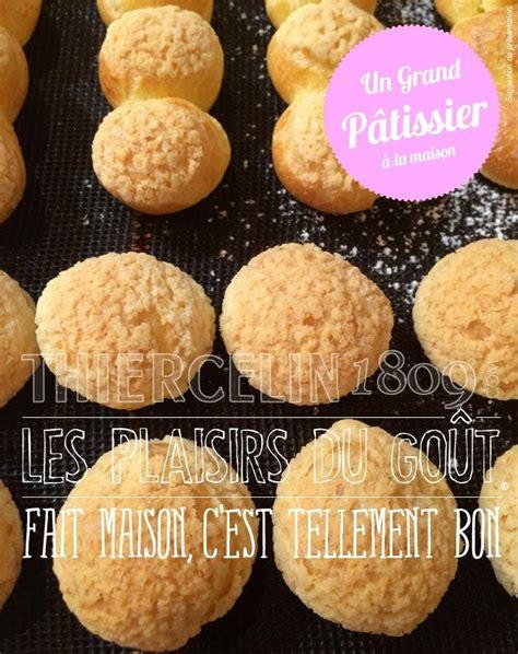 pate a choux pour chouquette recette p 226 te 224 choux facile et inratable astuce de chef thiercelin1809 tr 233 sors botaniques