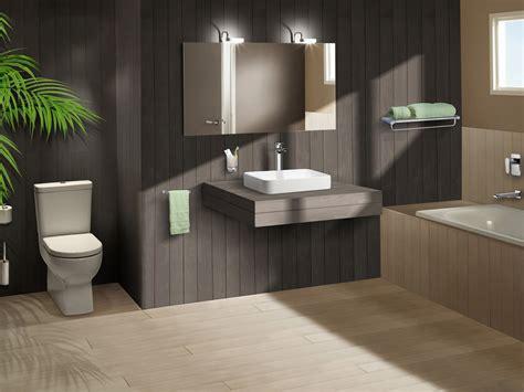 bathroom ideas perth bathroom ideas photos perth bathroom packages