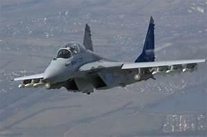 Alpha Jet A Vendre : la russie pr pare l arriv e du mig 35 avia news ~ Maxctalentgroup.com Avis de Voitures