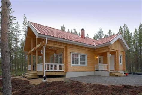 maison bois en kit tarif les tarifs de construction d une maison en bois en kit