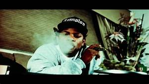 Eazy-E | Ruthless Life - YouTube