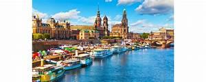 Schönsten Städte Deutschland : top 10 die sch nsten st dte deutschlands 2016 unicum ~ Frokenaadalensverden.com Haus und Dekorationen