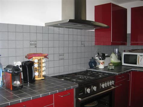couleur cr馘ence cuisine cr 233 dence cuisine comment 28 images cr 233 dence en verre 28 images amazing