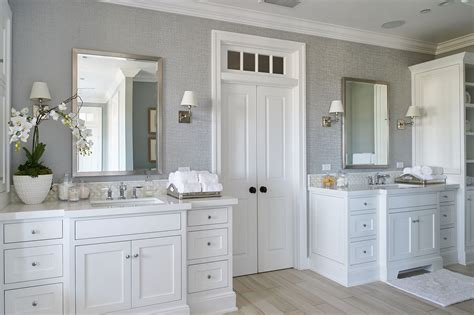 ideas for master bathrooms 45 best master bathroom design ideas for your big home