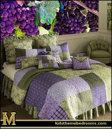 Decorating theme bedrooms   Maries Manor: Tuscany