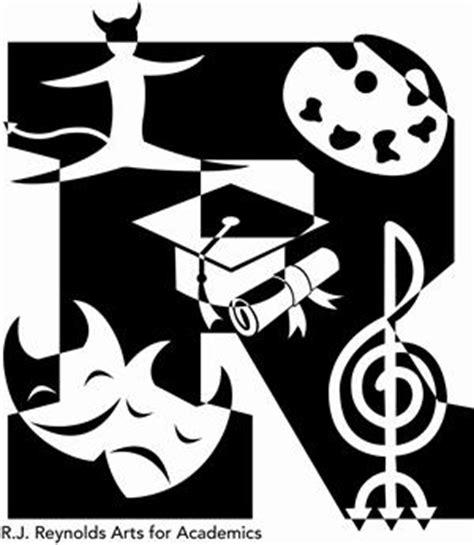 reynolds high school overview