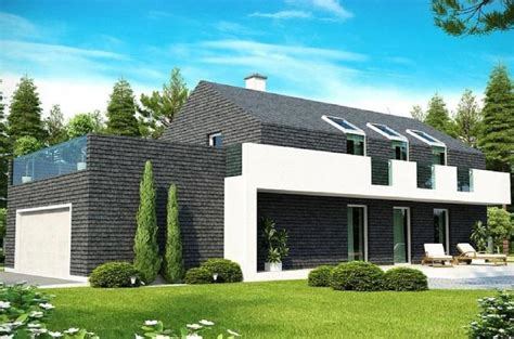 home design house house project home plans