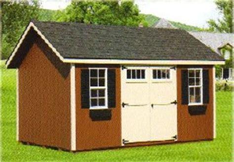 classic sheds albany ny white outdoor storage sheds marskal