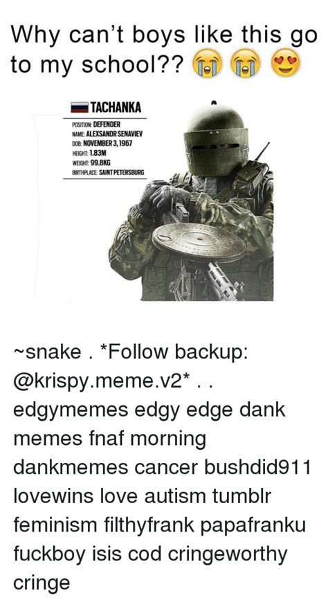 Tachanka Memes - 25 best memes about tachanka tachanka memes