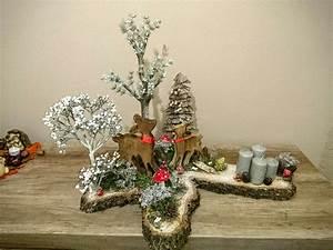 Deko Weihnachten Ideen : birkenholz deko weihnachten bildergalerie ideen ~ Yasmunasinghe.com Haus und Dekorationen