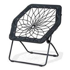 Brookstone Bungee Chair Mini by 1000 Ideas About Bungee Chair On Bag Chairs