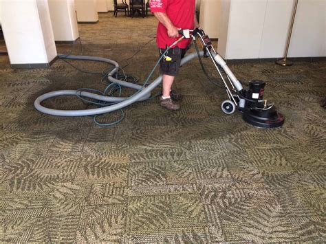 commercial carpet cleaning accent american