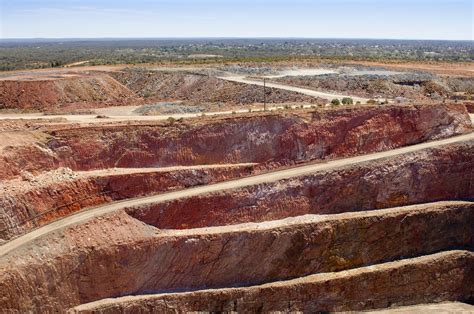 fifo cover letters mining resume cv fifo resumes and construction resumes