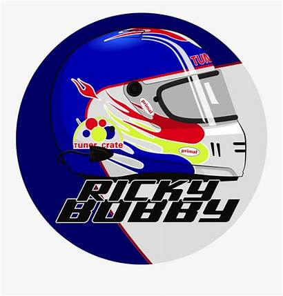 Bobby Ricky Clipart Graphic Clipartkey