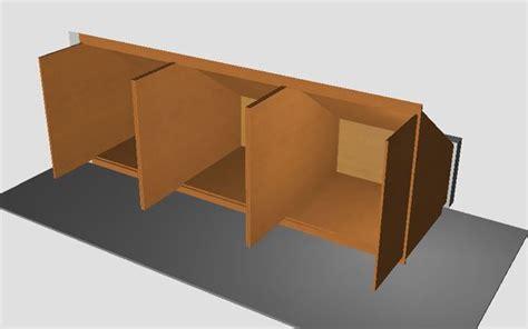 logiciel conception cuisine professionnel logiciel création meuble polyboard atelier bois