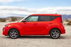 New And Used Kia Soul  Prices  Photos  Reviews  Specs