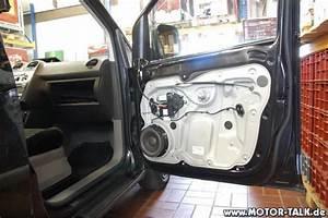 Vw Caddy Autoradio Wechseln : aussenspiegel r ckspiegel wechseln vw caddy 203083975 ~ Kayakingforconservation.com Haus und Dekorationen