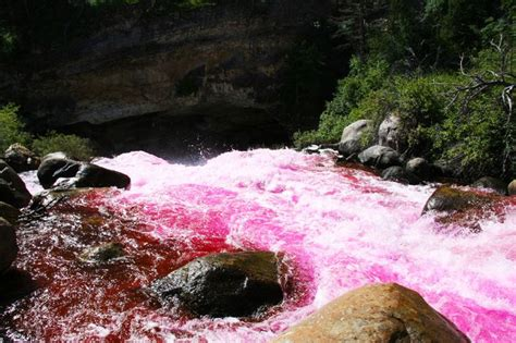 Sinks Sp Wyoming by 54 Best Images About Sinks State Park On