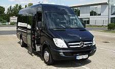 Sprinter Mieten München : luxus minibus vip sprinter vip kleinbus mieten in hamburg schleswig holstein ~ Fotosdekora.club Haus und Dekorationen
