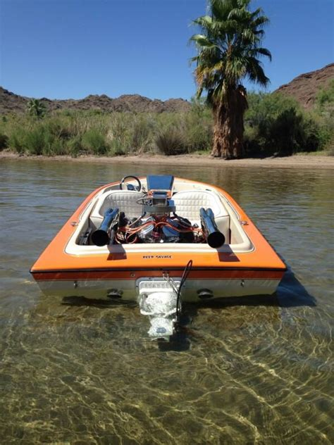 Fast Jet Boat For Sale by 76 Best Images About Flat Bottom Boat On Pinterest
