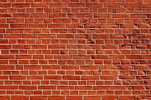 Nettoyer Mur Exterieur Bicarbonate : nettoyer son mur ext rieur entretenez et embellissez ~ Melissatoandfro.com Idées de Décoration