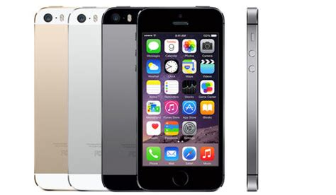 how much does a iphone 5s cost how much is your iphone 5 5s 5c worth now