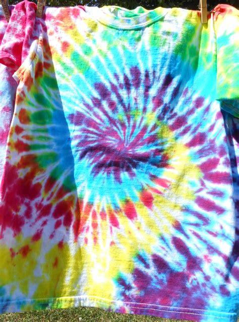 47 Cool Tie Dye Shirt Patterns Guide Patterns