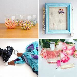 Cheap Mother's Day Gifts   POPSUGAR Smart Living