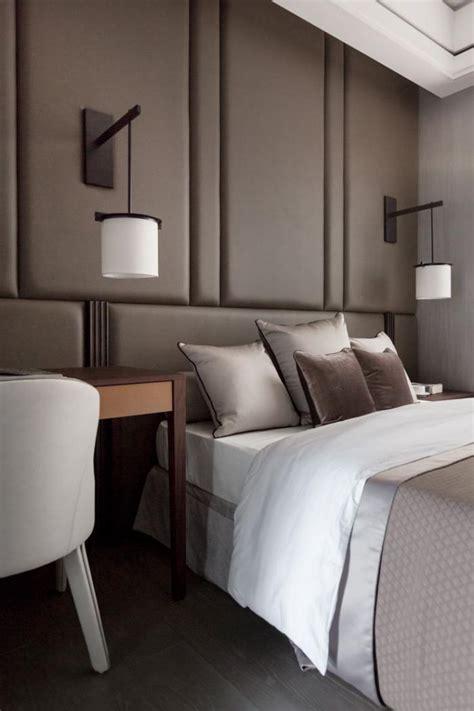 Best Exemple Deco Peinture Chambre Contemporary Design Trends Awesome Couleur De Chambre A Coucher Moderne Contemporary