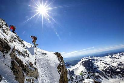 Climbing Wallpapers Ice Cool