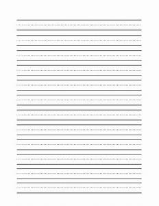 blank essay writing paper