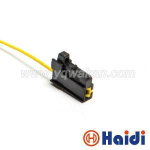 china manufacturer haidie electric