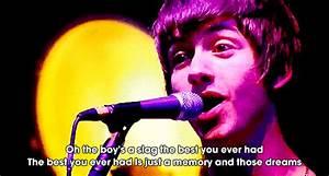 gif Cool hot rock indie Arctic Monkeys Alex Turner ...