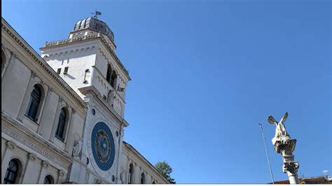 Comune Di Perugia Ufficio Anagrafe by Ufficio Anagrafe A Prato Perugia Segreta Alla