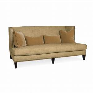 Futon new orleans futon beds new orleans and futon store for Furniture mattress outlet longview