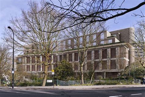 willmott dixon  build royal  research institute