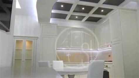 ristrutturazione appartamento  mq style invictus youtube