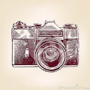Appareil Photo Vintage : appareil photo vintage photo pinterest appareils ~ Farleysfitness.com Idées de Décoration