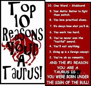 LogicalOptimizer: Welcome to Taurus Season