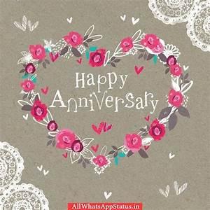 marriage anniversary wishes to husband wedding With wedding anniversary wishes for husband