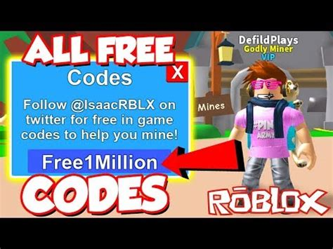 codes  roblox unboxing simulator roblox hack