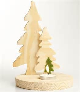 weihnachtsdeko aus holz weihnachtsdeko aus holz motorsäge bvrao