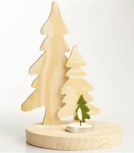Holz Wasserdicht Machen : weihnachtsdeko aus holz motors ge ~ Lizthompson.info Haus und Dekorationen
